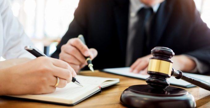 toronto criminal defence lawyer
